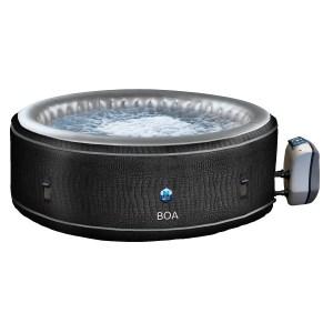 Inflatable spa BOA Rond