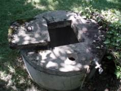 Comment entretenir un puits d'eau