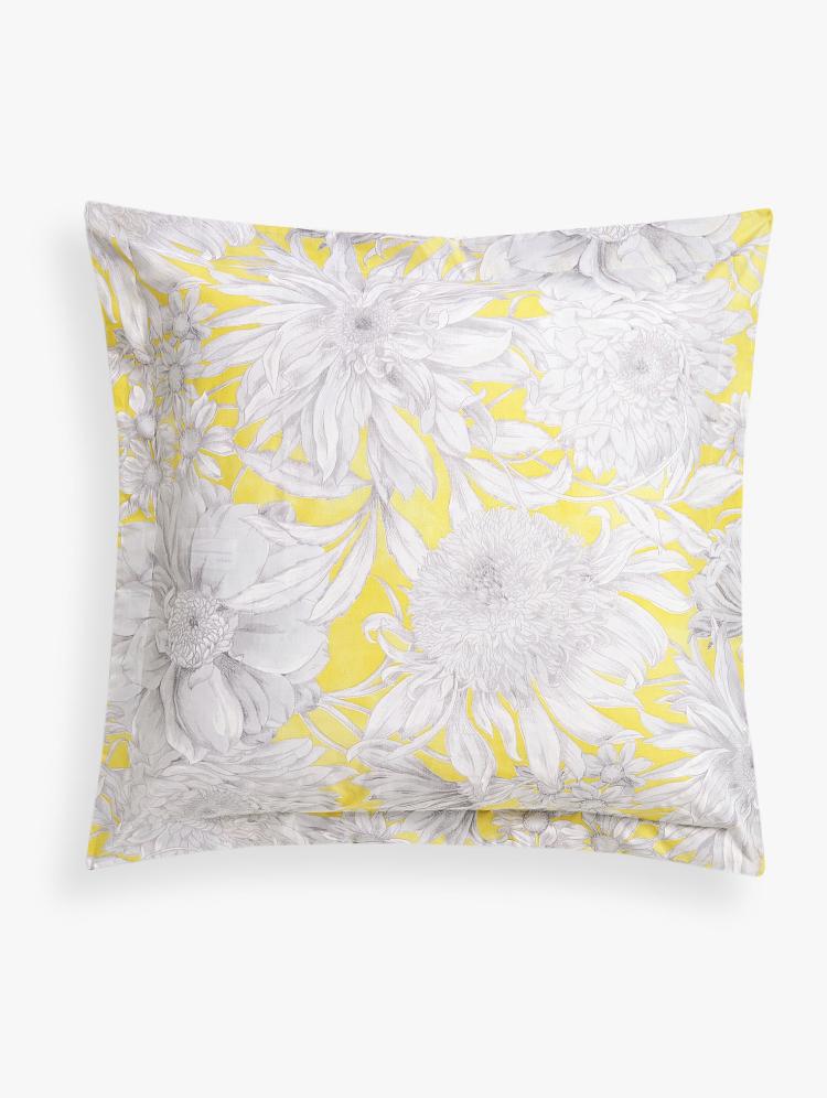 Estampado Floral - Zara Home
