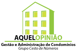 AQUELOPINIÃO - Logotipo (sem fundo)