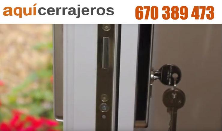 cambiar-puerta-con-cerrajeros-valencia