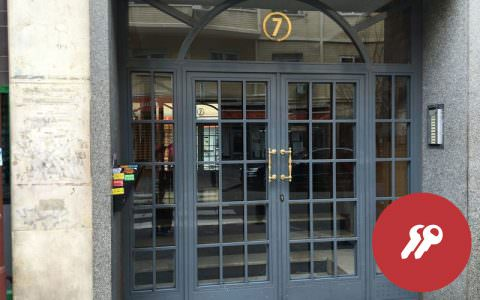 puerta-del-portal