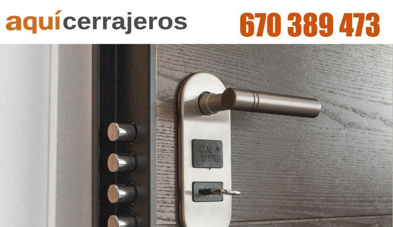 Cerrajeros valencia 24 horas aquicerrajeros baratos - Cerrajeros en valencia ...