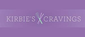 Kirbie Cravings
