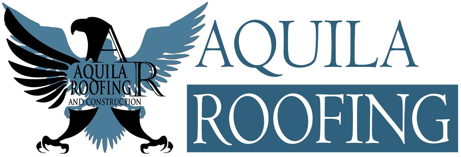 Aquila Roofing