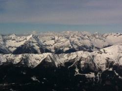 Panorama Gana Rossa2