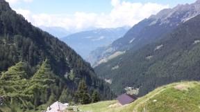 zona alpe giumella