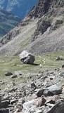 boulder-erratici