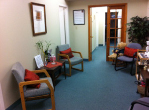 Aquility. Psychotherapy, Hypnosis and life coaching in Mississauga