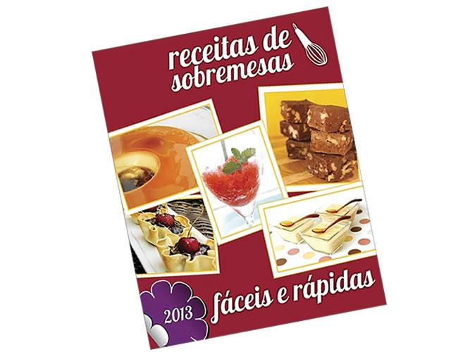 Ebook_sobremesas