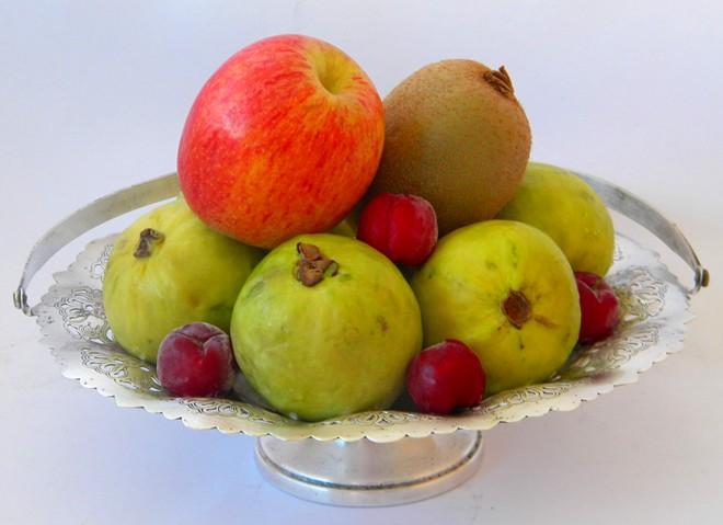 fruta FRUTAS   MAIS CORES PARA A VIDA