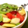 O que comer e o que evitar na detox
