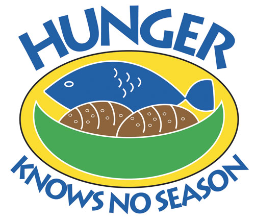 https://i1.wp.com/www.aquinascollege.edu/wp-content/uploads/Hunger-Knows-No-Season.jpg