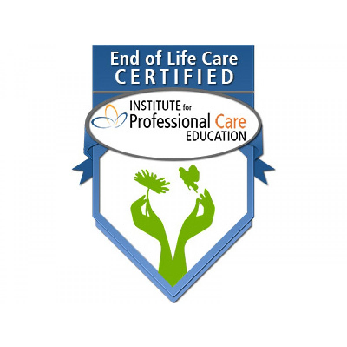 End Of Life Care Certification