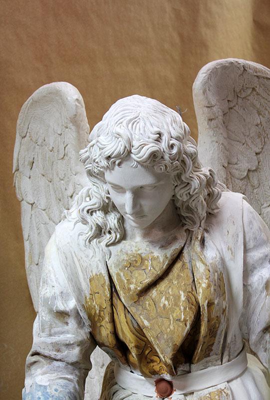 ANGEL-YESO-2