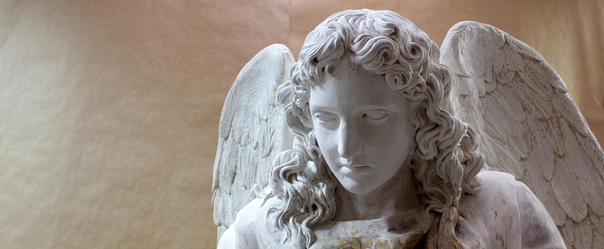 ANGEL-YESO