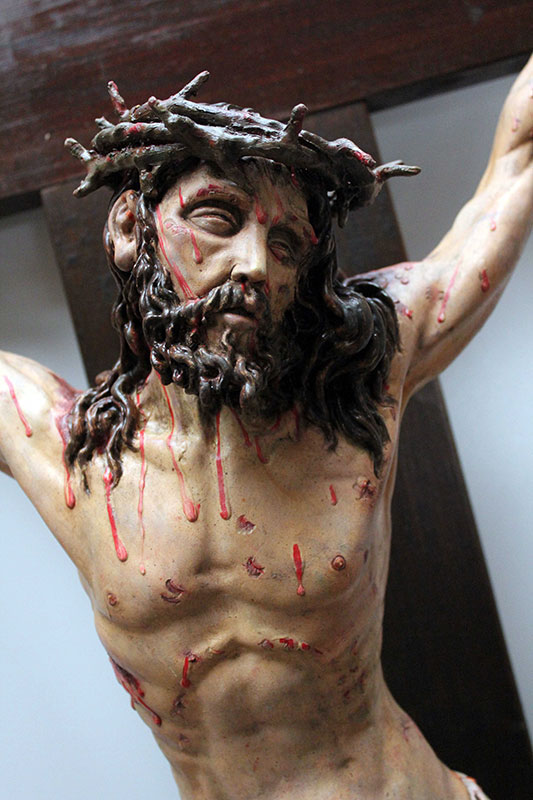 CRUCIFICADO-LOPE
