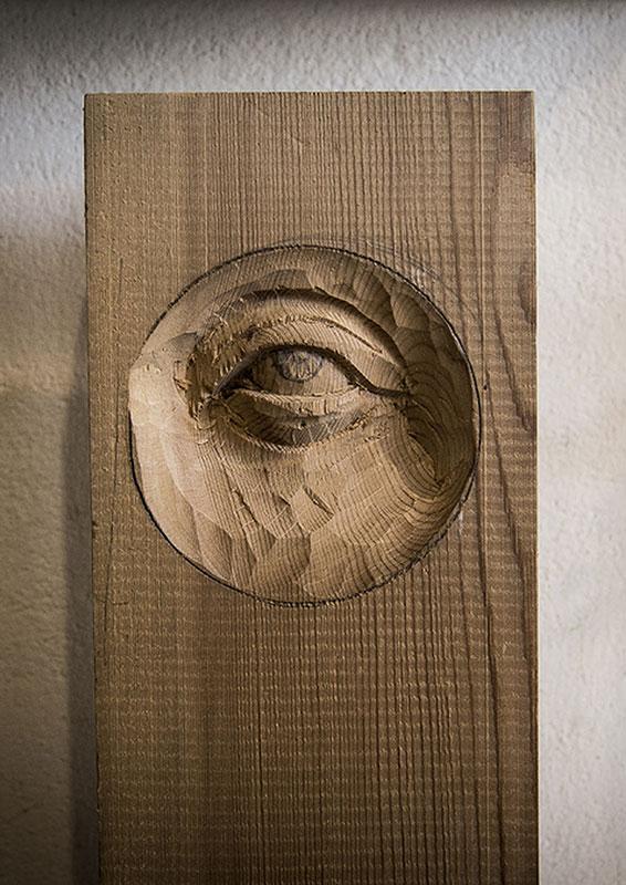 ojo-madera