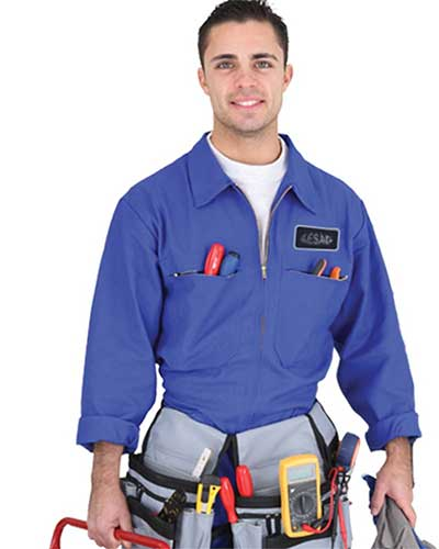 electricistas valencia