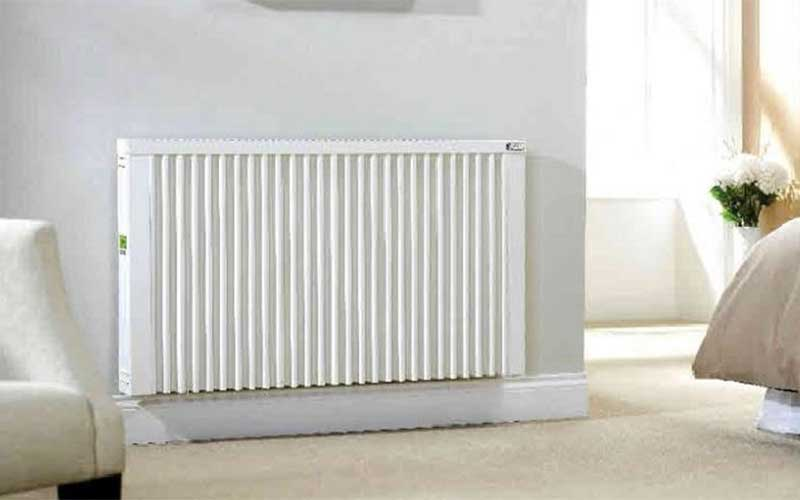 consejos para ahorrar en calefacción
