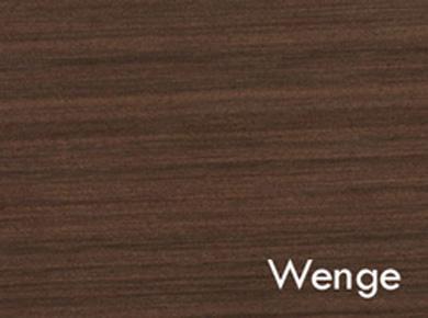 http www aquitaine granits fr portfolio item wenge