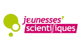 jeunesses scientifiques1