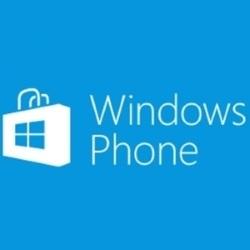 التسجيل في مايكروسوفت ويندوز فون لوميا بالعربي انشاء حساب