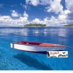 السياحة في جزر المالديف واهم الأماكن السياحية فيها