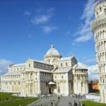 السياحة في بيزا الإيطالية وأهم مايمكنك القيام به