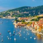 معلومات عن السياحة في فرنسا