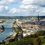 دليل السياحة في مدينة روان الفرنسية