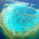 معلومات عن السياحة في جزيرة تانا