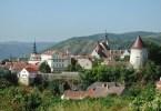 800px-Blick_auf_die_Altstadt_von_Krems_02