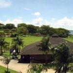 السياحة في اوغندا وابرز معالمها السياحية