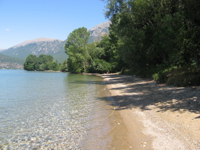 صور مقدونيا