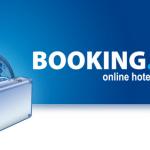 شرح الحجز من بوكينق Booking.com