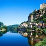 الريف الفرنسي صور و مناظر طبيعية