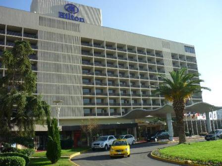 فنادق اسطنبول