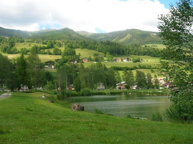 الريف-النمساوي