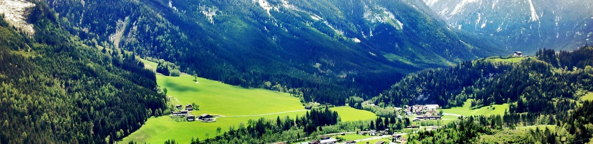 ريف النمسا2