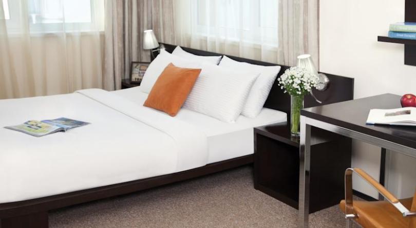 فنادق جورجيا