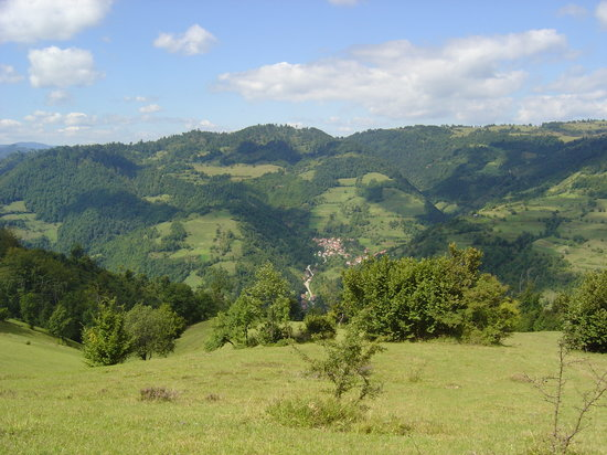 صور البوسنة