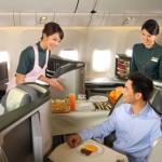 أنظف شركات الطيران لعام 2016