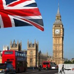 افضل الاماكن السياحية فى لندن التى يجب عليك زيارتها