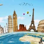 7 نصائح هامة للمقبلين على السفر والسياحة