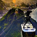 أسباب تجعل مدينة ريو دي جانيرو أفضل مدن العالم للسياحة