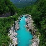 السياحة في صربيا وجهه سياحية صيفية مميزة و ممتعة