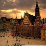 دليلك لاكتشاف السياحة في وارسو بولندا