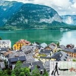 10 مباني مذهلة فى اوروبا لا تفوت مشاهدتها