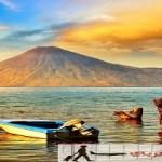 أفضل الأماكن السياحية في غواتيمالا